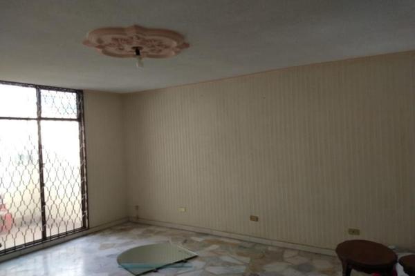 Foto de casa en renta en piñanona 100, jardines de durango, durango, durango, 9227430 No. 11