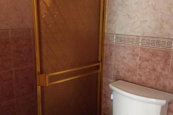 Foto de casa en renta en piñanona 100, jardines de durango, durango, durango, 9227430 No. 14