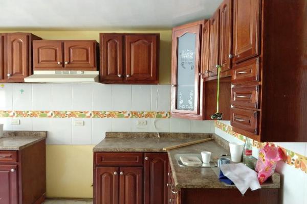 Foto de casa en renta en piñanona 100, jardines de durango, durango, durango, 9227430 No. 16