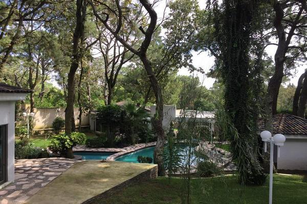 Foto de casa en venta en  , pinar de la venta, zapopan, jalisco, 10024301 No. 08