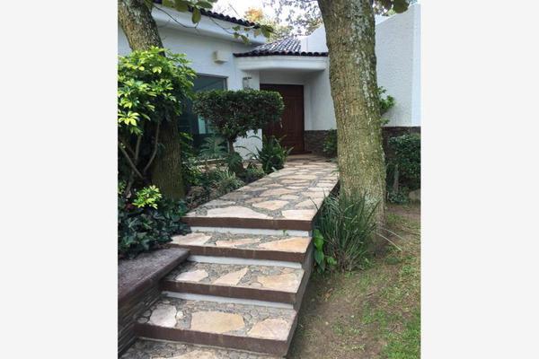 Foto de casa en venta en  , pinar de la venta, zapopan, jalisco, 10024301 No. 09