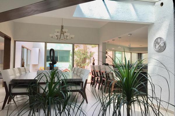Foto de casa en venta en  , pinar de la venta, zapopan, jalisco, 10024301 No. 14