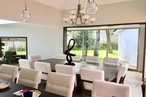 Foto de casa en venta en  , pinar de la venta, zapopan, jalisco, 10024301 No. 15