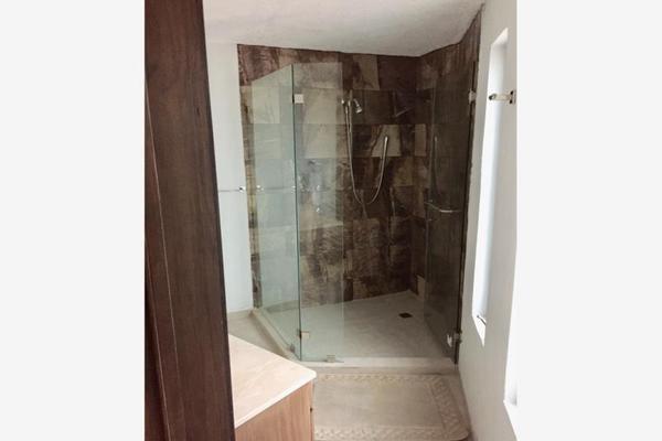 Foto de casa en venta en  , pinar de la venta, zapopan, jalisco, 10024301 No. 21