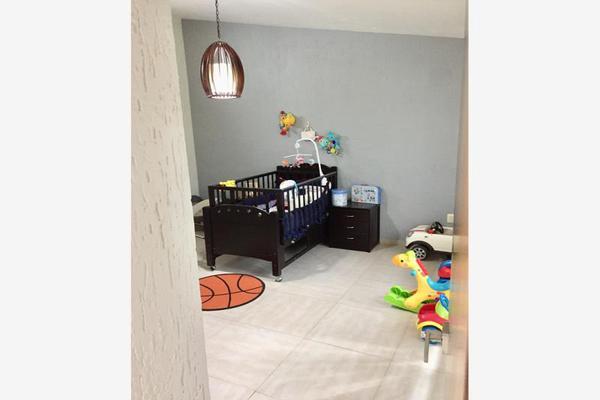 Foto de casa en venta en  , pinar de la venta, zapopan, jalisco, 10024301 No. 22