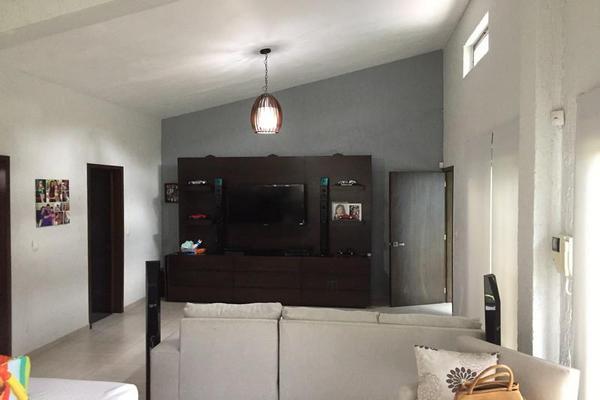 Foto de casa en venta en  , pinar de la venta, zapopan, jalisco, 10024301 No. 24
