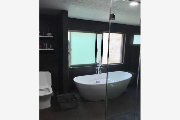 Foto de casa en venta en  , pinar de la venta, zapopan, jalisco, 10024301 No. 29