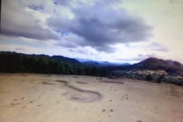 Foto de terreno habitacional en venta en pinar de osorios , valle de bravo, valle de bravo, méxico, 3415232 No. 01