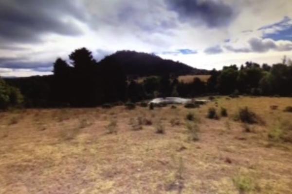 Foto de terreno habitacional en venta en pinar de osorios , valle de bravo, valle de bravo, méxico, 3415232 No. 02