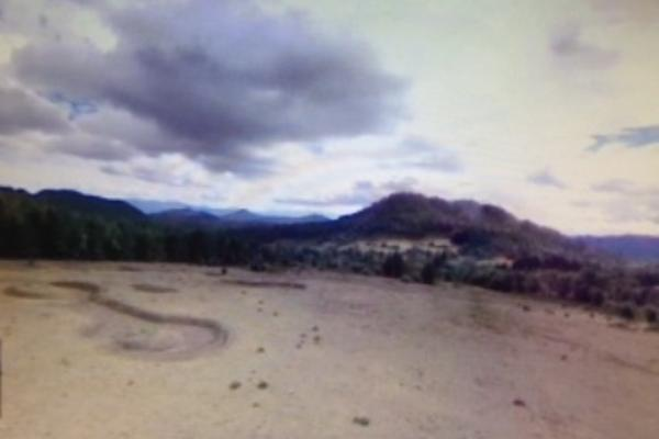 Foto de terreno habitacional en venta en pinar de osorios , valle de bravo, valle de bravo, méxico, 3415232 No. 03