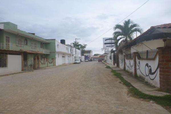 Foto de terreno habitacional en venta en pino 104, los sauces, puerto vallarta, jalisco, 8876188 No. 05