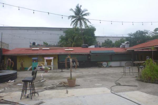 Foto de terreno habitacional en venta en pino 104, los sauces, puerto vallarta, jalisco, 8876188 No. 08