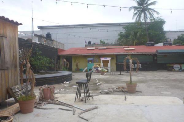 Foto de terreno habitacional en venta en pino 104, los sauces, puerto vallarta, jalisco, 8876188 No. 09
