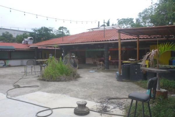 Foto de terreno habitacional en venta en pino 104, los sauces, puerto vallarta, jalisco, 8876188 No. 10