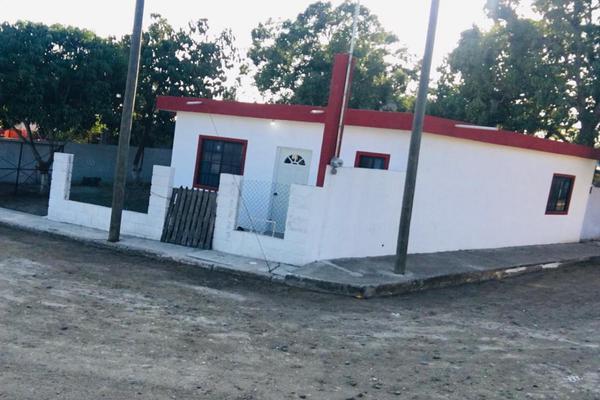 Foto de casa en venta en pino , alameda, altamira, tamaulipas, 0 No. 02