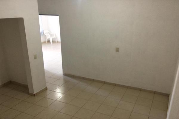 Foto de casa en venta en pino , alameda, altamira, tamaulipas, 0 No. 06