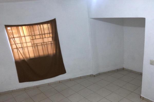 Foto de casa en venta en pino , alameda, altamira, tamaulipas, 0 No. 09