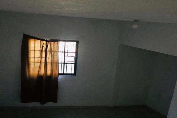 Foto de casa en venta en pino , alameda, altamira, tamaulipas, 0 No. 10