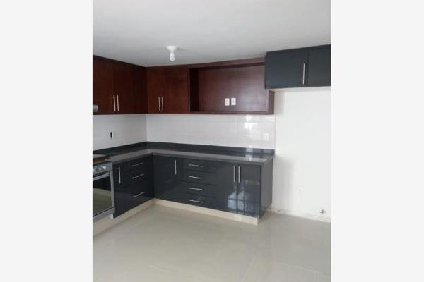 Foto de casa en venta en pino suárez 106, emiliano zapata, zinacantepec, méxico, 12277144 No. 01