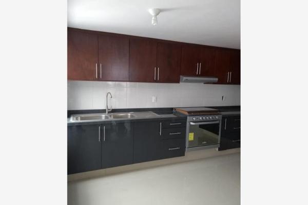 Foto de casa en venta en pino suárez 106, emiliano zapata, zinacantepec, méxico, 12277144 No. 06