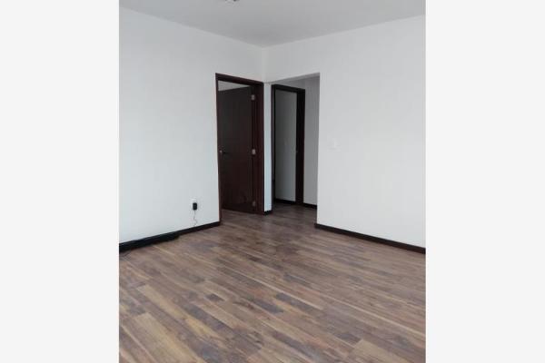 Foto de casa en venta en pino suárez 106, emiliano zapata, zinacantepec, méxico, 12277144 No. 08