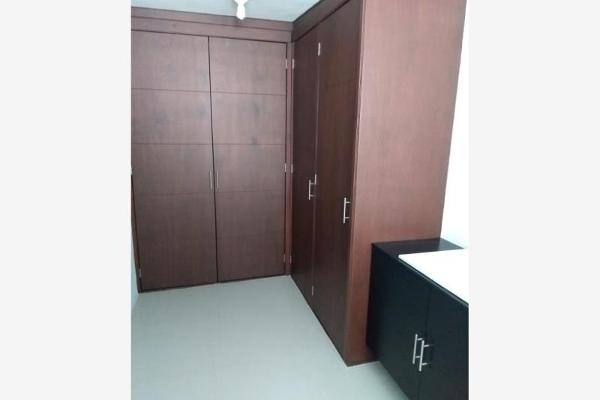 Foto de casa en venta en pino suárez 106, emiliano zapata, zinacantepec, méxico, 12277144 No. 10