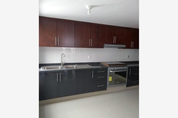 Foto de casa en venta en pino suárez 106, emiliano zapata, zinacantepec, méxico, 12277144 No. 11