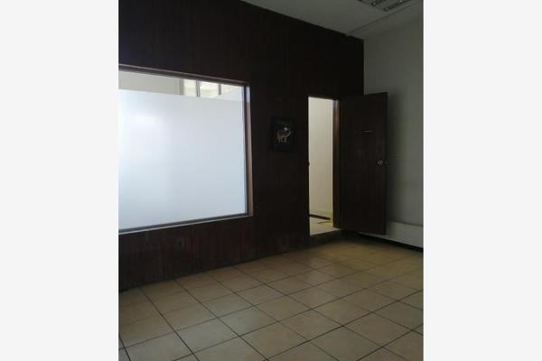 Foto de oficina en renta en pino suarez 213, victoria de durango centro, durango, durango, 19302216 No. 11