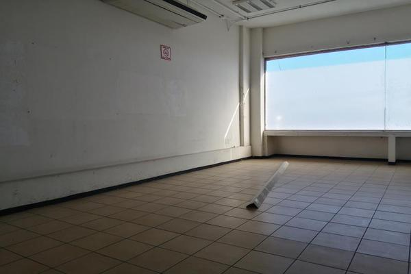 Foto de oficina en renta en pino suarez 213, victoria de durango centro, durango, durango, 19302216 No. 16