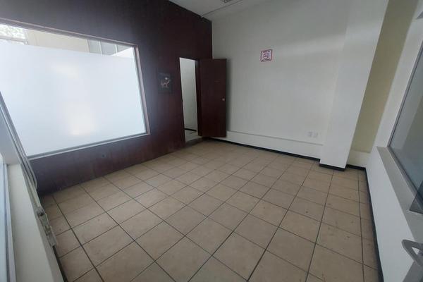 Foto de oficina en renta en pino suarez 213, victoria de durango centro, durango, durango, 19302216 No. 17