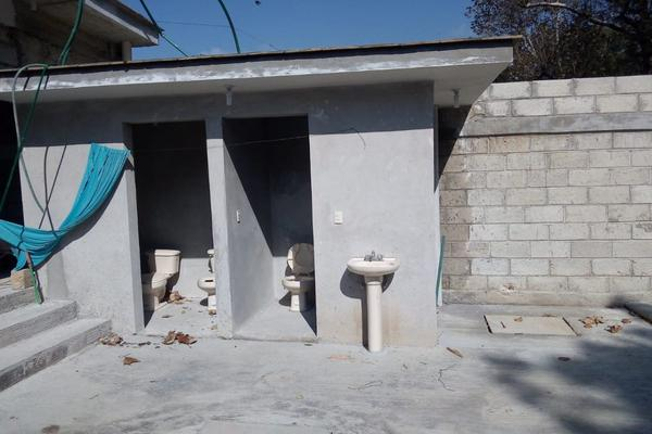 Foto de terreno habitacional en venta en pino suarez , aquiles serdán, nogales, veracruz de ignacio de la llave, 14311411 No. 06