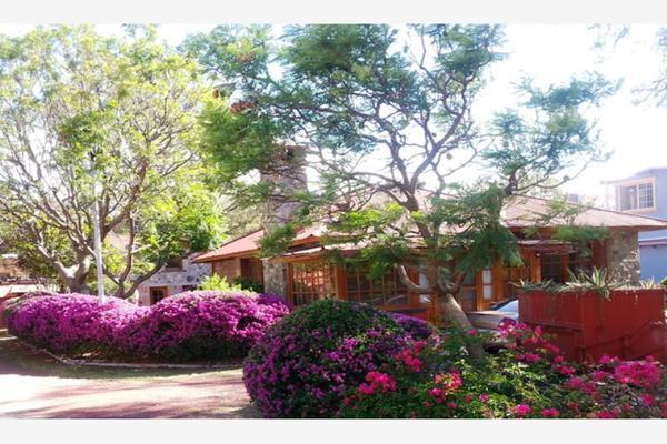 Foto de casa en renta en pino suarez , doctores, pachuca de soto, hidalgo, 19172854 No. 02