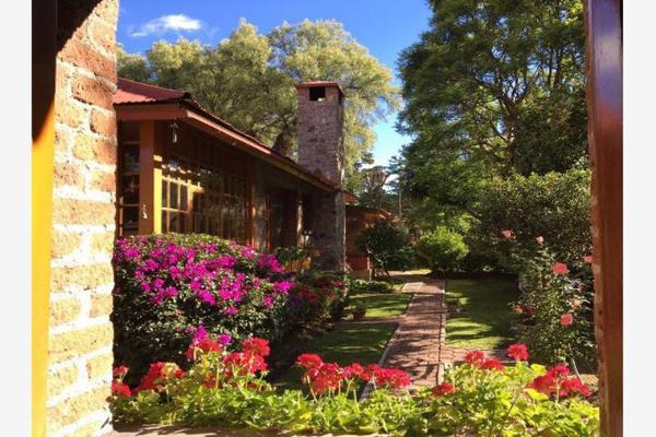 Foto de casa en renta en pino suarez , doctores, pachuca de soto, hidalgo, 19172854 No. 03