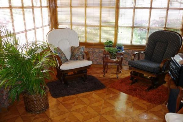 Foto de casa en renta en pino suarez , doctores, pachuca de soto, hidalgo, 19172854 No. 04