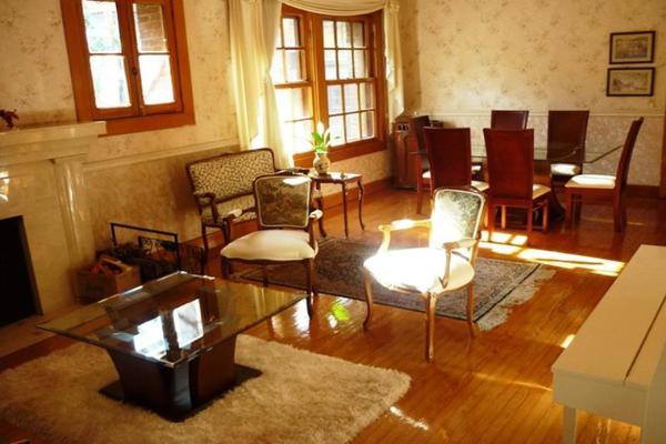 Foto de casa en renta en pino suarez , doctores, pachuca de soto, hidalgo, 19172854 No. 05