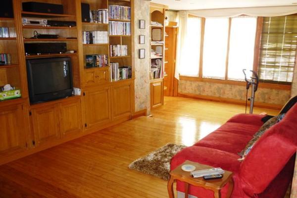 Foto de casa en renta en pino suarez , doctores, pachuca de soto, hidalgo, 19172854 No. 06