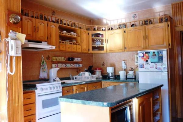 Foto de casa en renta en pino suarez , doctores, pachuca de soto, hidalgo, 19172854 No. 07