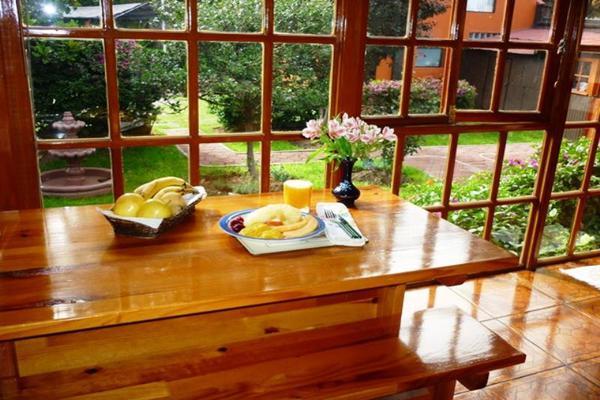 Foto de casa en renta en pino suarez , doctores, pachuca de soto, hidalgo, 19172854 No. 08