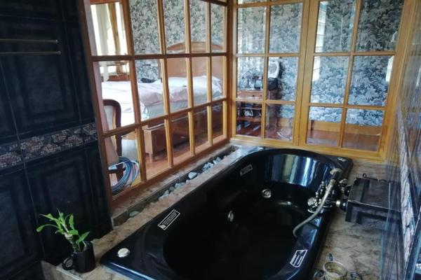 Foto de casa en renta en pino suarez , doctores, pachuca de soto, hidalgo, 19172854 No. 11