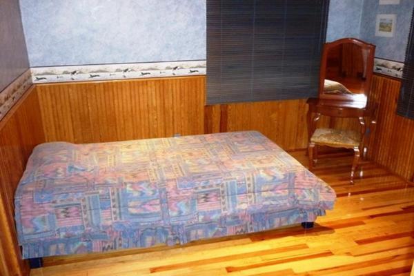 Foto de casa en renta en pino suarez , doctores, pachuca de soto, hidalgo, 19172854 No. 12