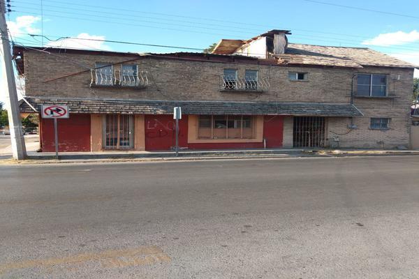 Foto de casa en venta en pino suárez , roma, nuevo laredo, tamaulipas, 8351836 No. 02