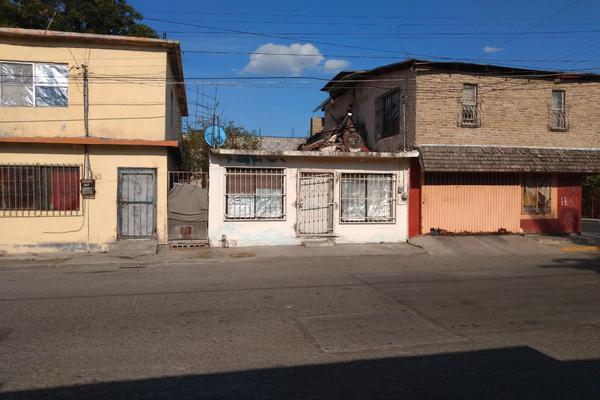 Foto de casa en venta en pino suárez , roma, nuevo laredo, tamaulipas, 8351836 No. 04