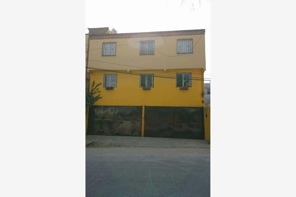 Foto de departamento en venta en piñon , san josé de los cedros, cuajimalpa de morelos, distrito federal, 4388492 No. 01