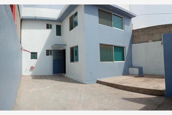 Foto de casa en venta en pinos 227, villa de las flores 1a sección (unidad coacalco), coacalco de berriozábal, méxico, 0 No. 02