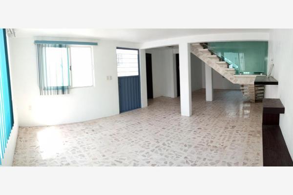 Foto de casa en venta en pinos 227, villa de las flores 1a sección (unidad coacalco), coacalco de berriozábal, méxico, 0 No. 03