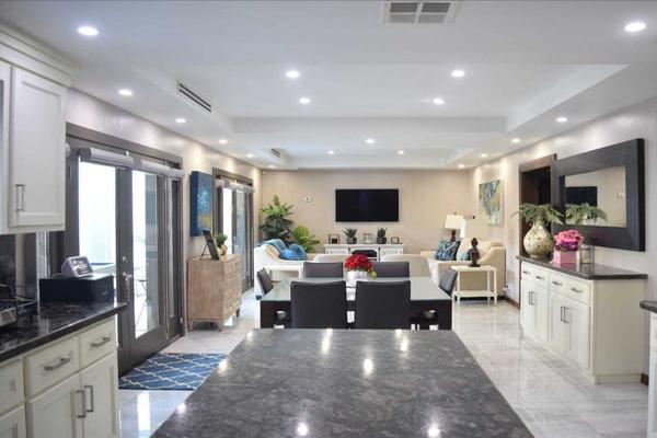 Foto de casa en venta en pinosuares , nueva, mexicali, baja california, 0 No. 03