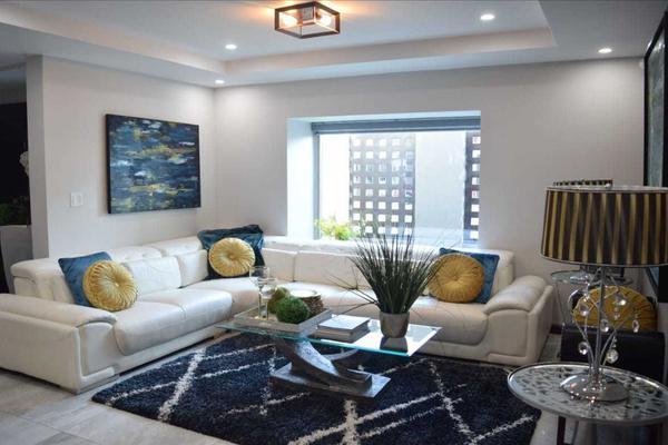 Foto de casa en venta en pinosuares , nueva, mexicali, baja california, 0 No. 04
