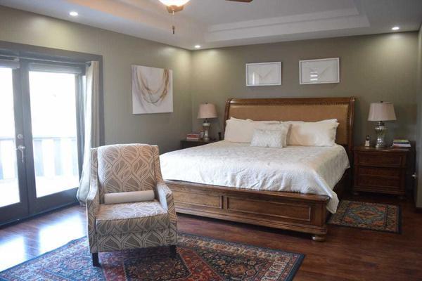 Foto de casa en venta en pinosuares , nueva, mexicali, baja california, 0 No. 05