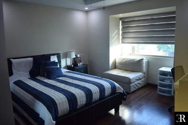 Foto de casa en venta en pinosuares , nueva, mexicali, baja california, 0 No. 07