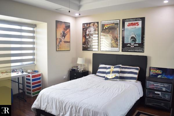 Foto de casa en venta en pinosuares , nueva, mexicali, baja california, 0 No. 09